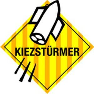 Kiezstürmer 2016