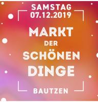 MARKT FÜR SCHÖNE DINGE & REGIONALE PRODUKTE