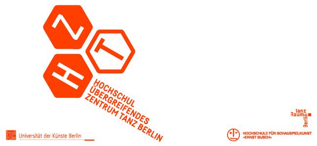Hochschulübergreifendes Zentrum Tanz Berlin