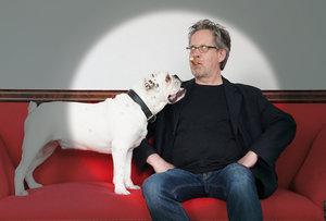 Kurt Knabenschuh & Otiz: Wer ist der Boss? / Kabarett & Comedy @ Weltbühne Heckenbeck