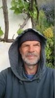 Jens-Uwe Sommerschuh: Kater-Kolumnen und eine heiße Reise in den Süden