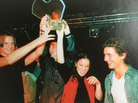 BEAT Pokalmeisterschaft & Open Stage Jamsession