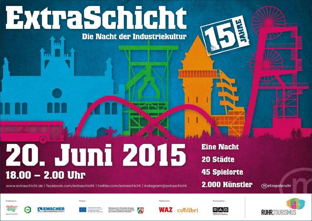 Beste Singleb rse Bremen - dnstandart