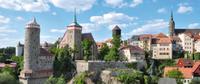 Erfahren Sie Spannendes aus der Geschichte Bautzens