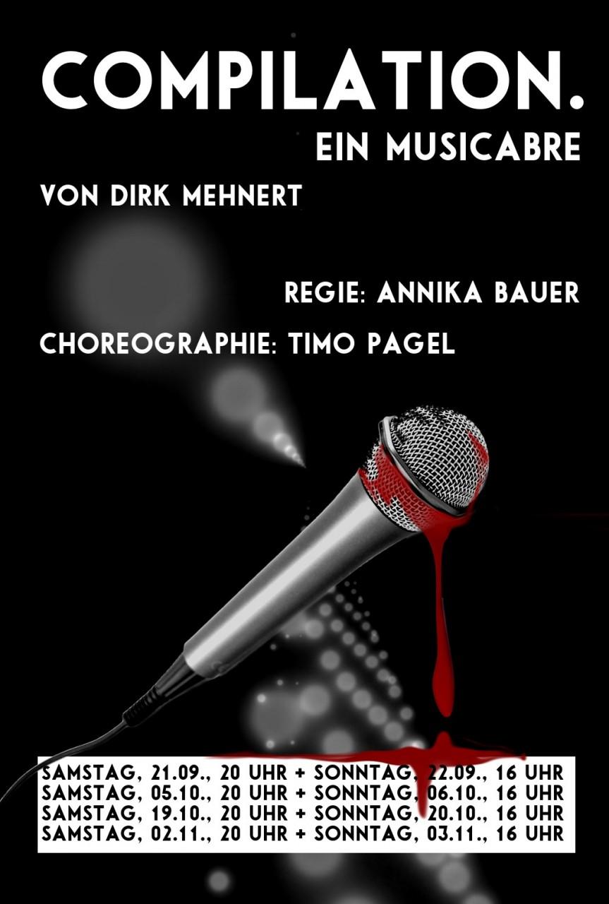 Compilation | Aelita Musiktheater