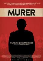 """Kino im Freihof: """"Murer – Anatomie eines Prozesses"""""""