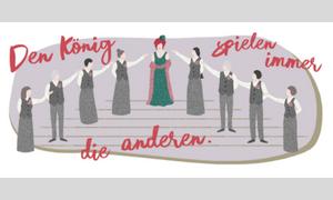 Idee: Katharina Abt | Design: Laura Asmus