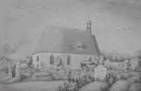Führung »Kirchen, Klöster und Gemeindehäuser – Schlaglichter der Bautzener Kirchengeschichte«