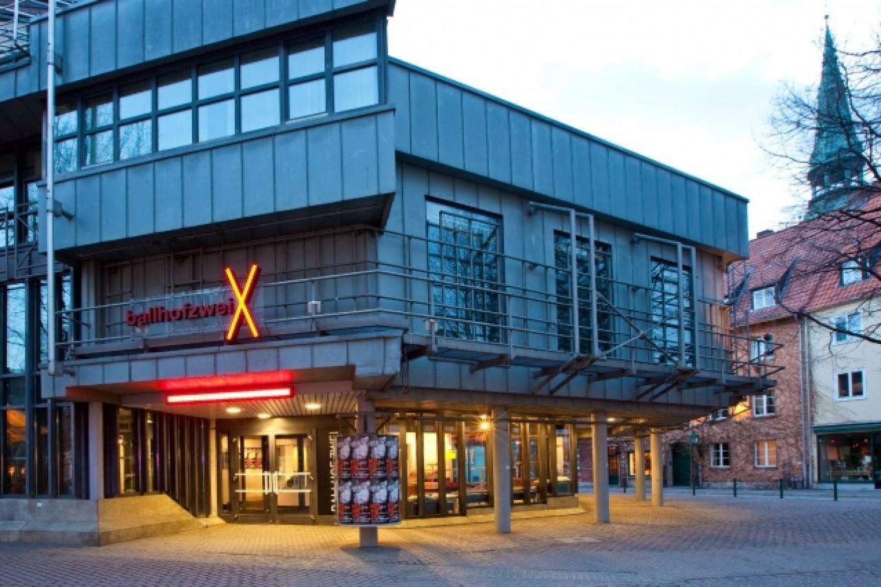 Staatstheater Hannover Spielplan