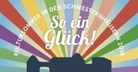 SchatzSuche Susanne Kokel: Unsere brüderische Pflicht wird es doch immer sein, zu vertrauen …