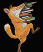 """Welttag des Buches - """"Wir lesen aus unseren Lieblingsbüchern"""""""