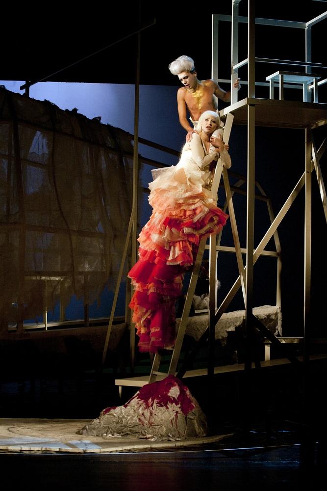 """Résultat de recherche d'images pour """"theater aachen poppea"""""""
