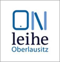 Onleihe Oberlausitz. Einführung in die Handhabung.