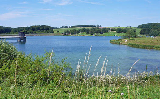 Freilinger See Hunde Erlaubt