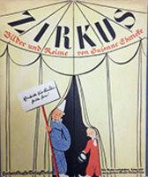 Hereinspaziert! – 150 Jahre Kinderbuch Ausstellung ausgewählter Bilderbücher aus der Sammlung von Georg von Welck