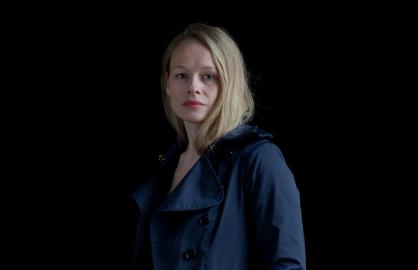 Anja Schneider erhält Theaterpreis