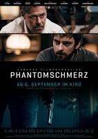 """""""Phantomschmerz"""""""