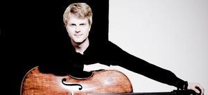 Bild: 8. Philharmonisches Konzert
